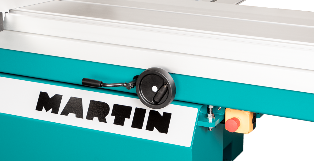 Martin T60c Panel Saw