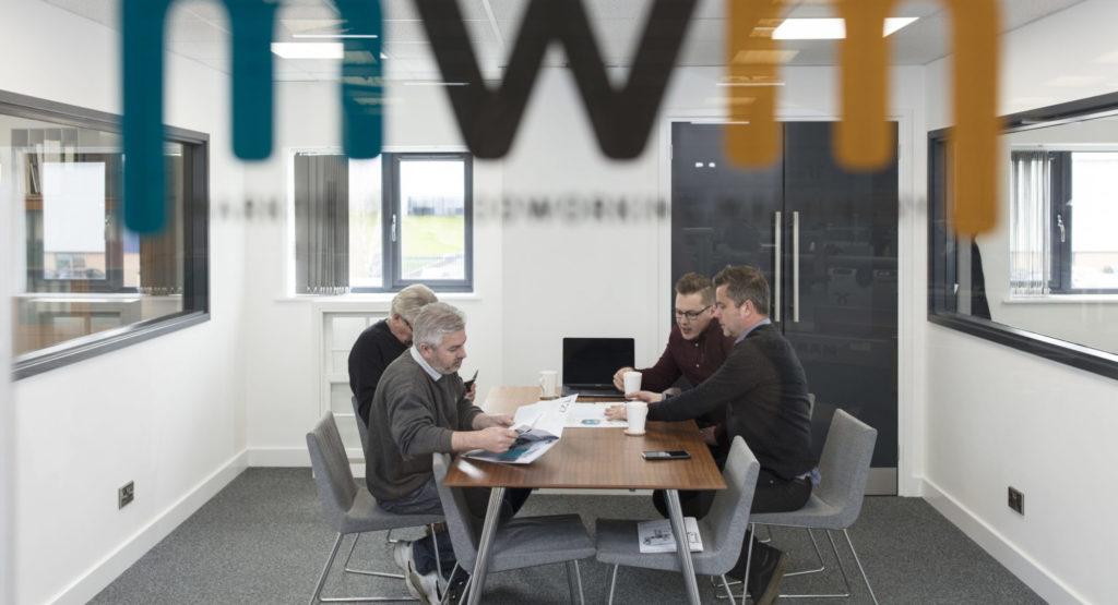 Machinery finance | MW Machinery