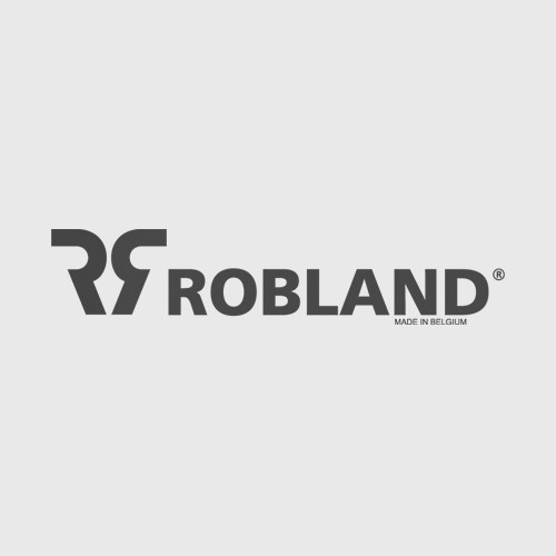 Robland