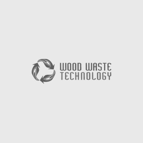 Wood Waste Technology
