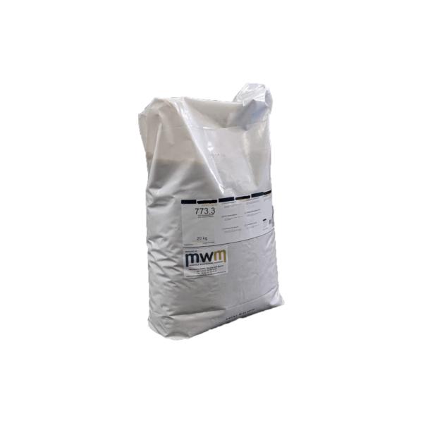 20KG Glue Supplied by MWM
